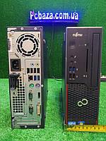Fujitsu  Esprimo C710 С лицензионной Windows 7(10)  \ Intel Core i3 3220 3.3\ 4 ГБ DDR3\ 250 ГБ HDD