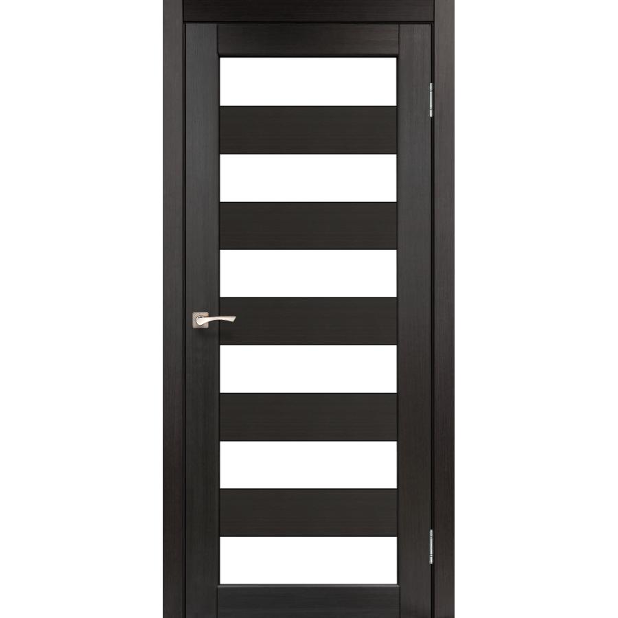 Дверь межкомнатная Korfad Porto PR-04