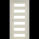Дверь межкомнатная Korfad Porto PR-04, фото 2
