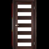 Дверь межкомнатная Korfad Porto PR-04, фото 3