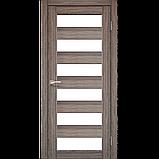 Дверь межкомнатная Korfad Porto PR-04, фото 4