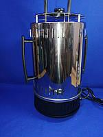 Электрошашлычница Чудесница на 6 шампуров, фото 1
