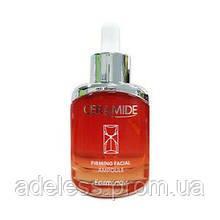 Укрепляющая ампула для чувствительной кожи с керамидами Farm Stay Ceramide Firming Facial Ampoule, 35 мл.