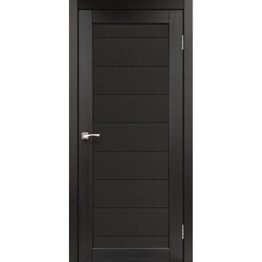 Дверь межкомнатная Korfad Porto PR-05