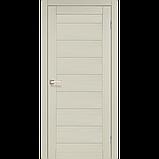 Дверь межкомнатная Korfad Porto PR-05, фото 2