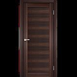 Дверь межкомнатная Korfad Porto PR-05, фото 4