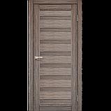 Дверь межкомнатная Korfad Porto PR-05, фото 3