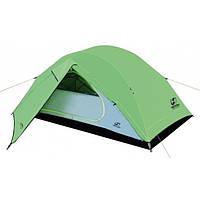 Палатка Hannah Eagle 3 greenery, фото 1