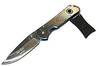 Нож Cris Reeve Sebenza, фото 1