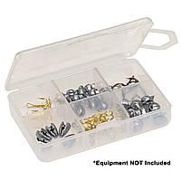 Plano Micro Tackle Organizer - Clear