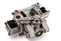 Модулятор ABS DAF, MAN, RVI, SCANIA, Krone WABCO 4721950410