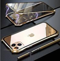 Защитный чехол для iPhone 11, бампер для iPhone 11