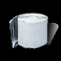 Герметизуюча стрічка армована алюмінієвою фольгою LT\FA (200мм), фото 1