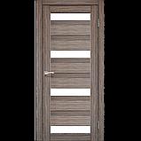 Дверь межкомнатная Korfad Porto PR-06, фото 2