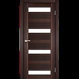 Дверь межкомнатная Korfad Porto PR-06, фото 4
