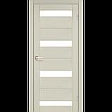 Дверь межкомнатная Korfad Porto PR-06, фото 3