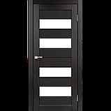 Дверь межкомнатная Korfad Porto PR-07, фото 2