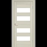 Дверь межкомнатная Korfad Porto PR-07, фото 3