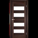 Дверь межкомнатная Korfad Porto PR-07, фото 4
