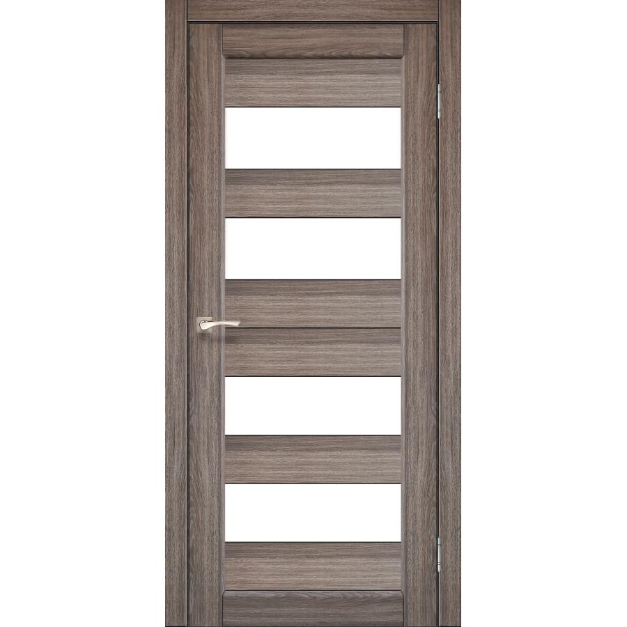 Дверь межкомнатная Korfad Porto PR-07