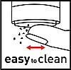 Аэратор на кран для экономии воды (аэратор 2-A9N) - 9 Л/мин, фото 6