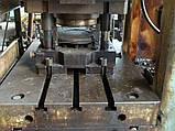 Пресс кривошипный ус. 250т, мод. КГ 2134, 1995г, фото 2