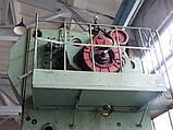 Пресс кривошипный ус. 250т, мод. КГ 2134, 1995г, фото 4