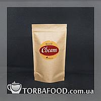 """Кофе растворимый """"Iguacu"""" MIX 100 г, фото 1"""