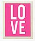 "Постер ""Love"", фото 3"