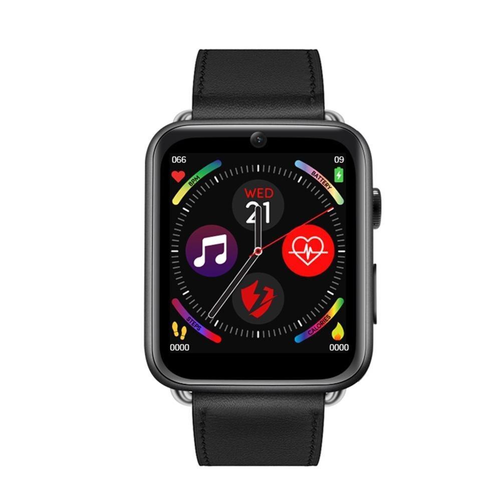LEMFO LEM10  RAM 1ГБ / ROM 16ГБ  / smart watch LEMFO LEM10