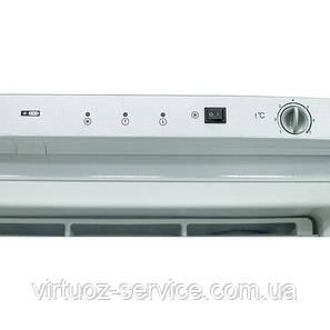 Морозильная камера Atlant M-7204-100, фото 2