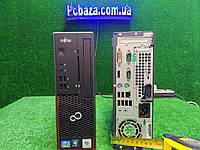 Лицензионная Windows 7 PRO Fujitsu  Esprimo C700 \ Intel Pentium G 620 2.6\ 4 ГБ DDR3\ 160 ГБ HDD\ Intel HD