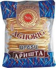 "Армянская Аришта ""Ахорик"" 400 г"