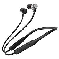 Bluetooth наушники Inkax-HP14