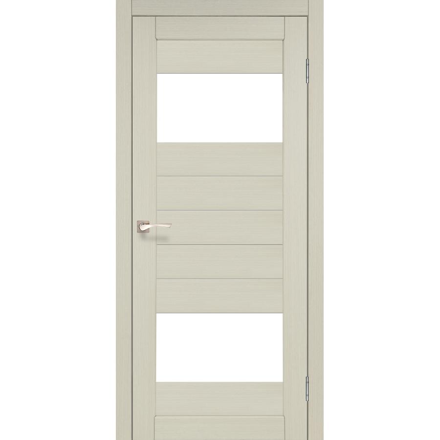 Дверь межкомнатная Korfad Porto PR-09