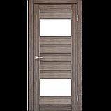 Дверь межкомнатная Korfad Porto PR-09, фото 2