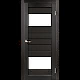 Дверь межкомнатная Korfad Porto PR-09, фото 4