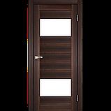 Дверь межкомнатная Korfad Porto PR-09, фото 3