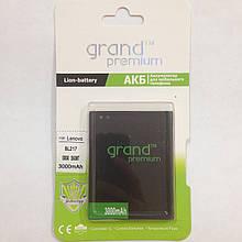 АКБ Grand Lenovo BL217
