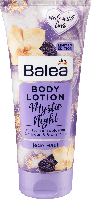 Увлажняющий лосьон для тела Balea Mystic Night, 200 ml, фото 1