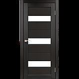 Дверь межкомнатная Korfad Porto PR-11, фото 2