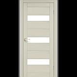Дверь межкомнатная Korfad Porto PR-11, фото 3