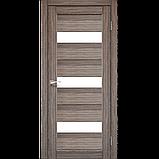 Дверь межкомнатная Korfad Porto PR-11, фото 4