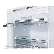 Морозильная камера Atlant M-7606-100N, фото 2
