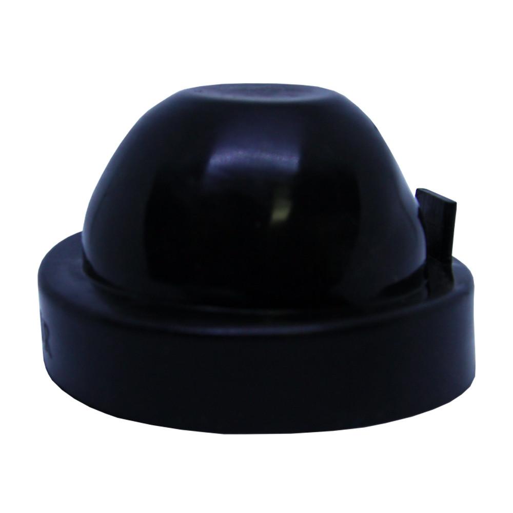Пыльник-заглушка для фары 85-80-52