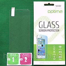 Защитное стекло Xiaomi Redmi 3, 3s, 3x, 3 Pro
