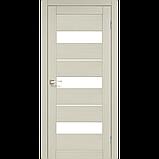 Дверь межкомнатная Korfad Porto PR-12, фото 3