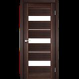 Дверь межкомнатная Korfad Porto PR-12, фото 2