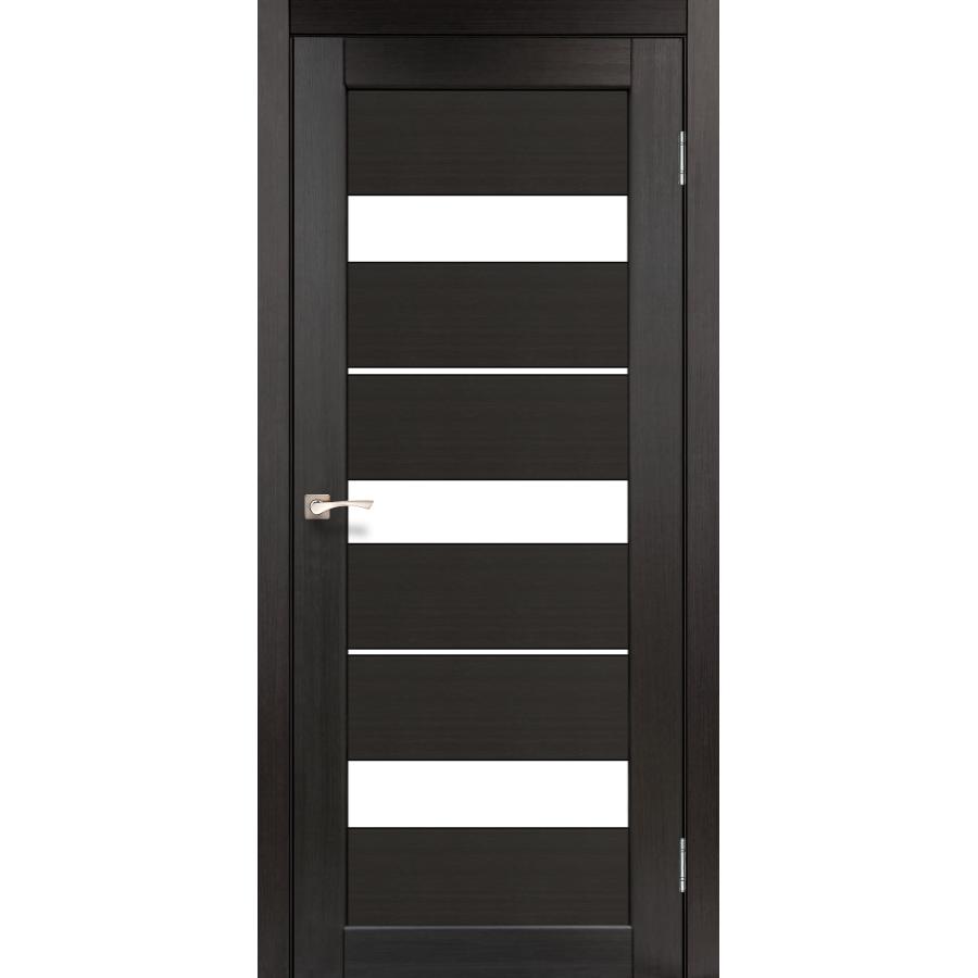 Дверь межкомнатная Korfad Porto PR-12