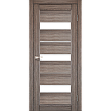 Дверь межкомнатная Korfad Porto PR-12, фото 4